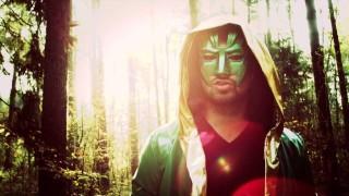Marsimoto – Ich Tarzan, Du Jane (Video)