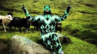 Marsimoto – Ring der Nebelungen (Video)