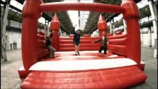 Marsimoto – Stage Divin (Video)