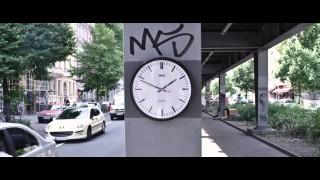 Marteria, Yasha & Miss Platnum – Lila Wolken (Video)
