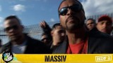 Massiv ft. Beirut – Halt die Fresse! Nr. 69 (Video)