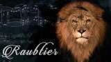 Massiv – Raubtier ft. Kollegah & Farid Bang (Video)