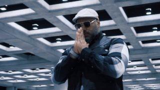 Massiv – Niemals allein / Hamdulillah (Video)