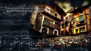 Massiv – Wir sind Jungs von der Straße ft. MoTrip & Manuellsen (Video)