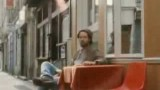 Max Herre – 1ste Liebe (Video)