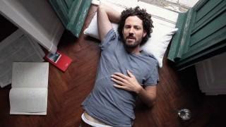 Max Herre – Blick nach vorn (Video)