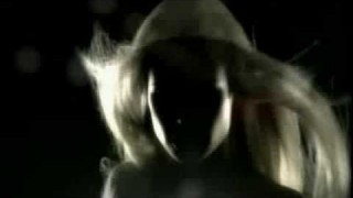Max Herre – Du Weißt | Bye Bye Baby (Video)