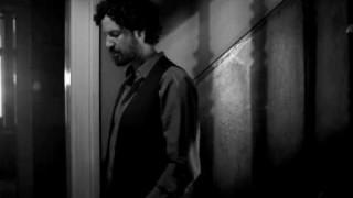 Max Herre – Scherben (Video)
