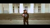 MC Bogy – Der Untergrund Lebt ft. Amor (Video)