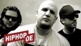 MC Bogy – Für die Homies ft. Jonesmann (Video)
