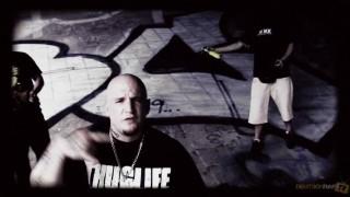 MC Bogy – Meine Stadt (Video)