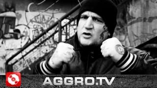 MC Bogy – Sie haben Recht (Video)