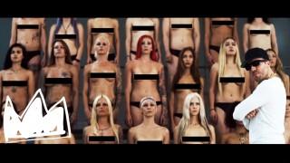 MC Bomber / Frauenarzt – Keine Wissenschaft / KKF (Video)