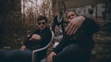 MC Bomber – Münzmallorca ft. Karate Andi & Rokko Weissensee (Video)