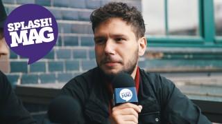 """MC Bomber über """"Predigt"""", Tinder & Indizierungen (Video)"""