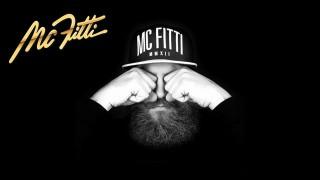 MC Fitti – Drake hören und weinen (Video)