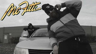 MC Fitti – Du willst sein wie Fitti (Video)