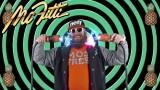 MC Fitti – Futuretechnik (Video)