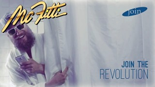 MC Fitti – Join The Revolution (Video)