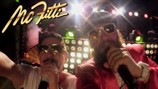 MC Fitti – Schnelle Ponys (Video)