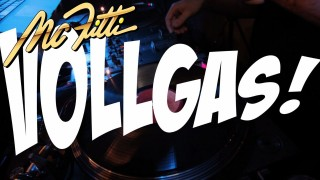 MC Fitti – Vollgas (Video)