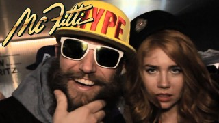 MC Fitti – Yolo (Video)