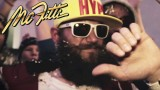 MC Fitti – Yolo 2.0 ft. Harris, Vokalmatador, Celo & Abdi (Video)