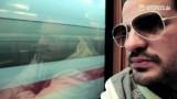 MC Rene – Alles auf eine Karte (Video)