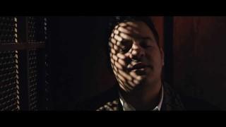 MC Rene & Carl Crinx – Bereuen ft. Flowin Immo & Spax (Video)
