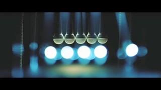 MC Rene & Carl Crinx – Perpetuum Mobile ft. Toni-L., Retrogott & DJ Coolmann (Video)