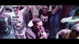 MC Rene & Carl Crinx – Prinz von Nike Air (Video)
