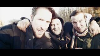 MC Rene & Carl Crinx – Reneminisce (Video)
