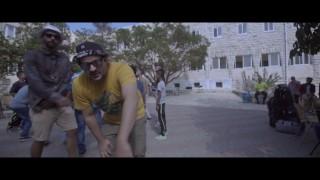 MC Rene – Nehmerqualitäten (Video)