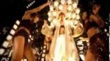 MC Rene – Pump Up den Shit (Video)
