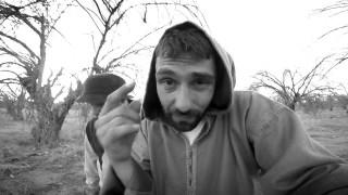 MC Rene – Spliffs & Mics ft. Figub Brazlevič (Video)