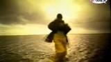 MC Rene – Spüre diesen Groove… (Video)