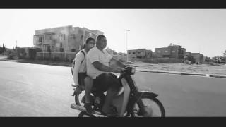 MC Rene – Yallah! (Video)
