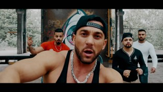 MC Ugur & Rohat46 – Muttaafickaa ft. Automatikk (Video)