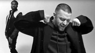 Meek Mill – Believe ft. Justin Timberlake (Video)