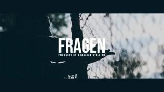 Megaloh – Fragen?! (Video)