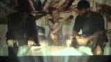 Megaloh – Sie wissen Bescheid jetzt ft. Grace (Video)