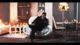 Megaloh – Wer hat die Hitze ft. Trettmann (Video)