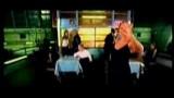 Melanie Jennings – Ich will ihn ft. Hassan Annouri (Video)