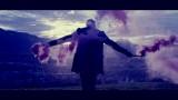 Metrickz – Dächer der Welt (Video)