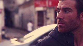 Metrickz – Valentina | Nie Mehr (Video)