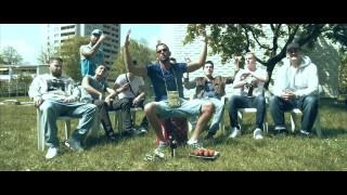 Miami Martin – Torbas ft. Sucuk Ufuk, Maho Aga & Kaas (Video)