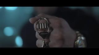 Milonair – Alle spucken Töne ft. Manuellsen (Video)