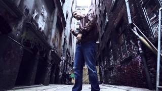 Milonair – Auf der Flucht (Video)