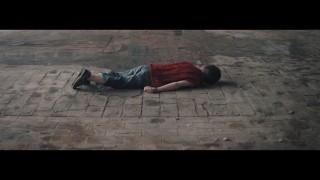 Milonair – Dieses Dasein ft. Haftbefehl (Video)