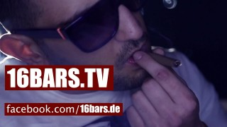 Milonair – Azzlack-Harami ft. Hamad 45 (Video)